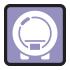 IIC_0001_CAT-Rollover