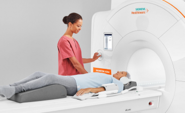 MRI_NoText